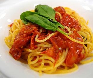 pomodoro pasta al pomodoro spaghetti al pomodoro fresco pasta al sugo ...